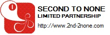 Second to None Ltd.,Part